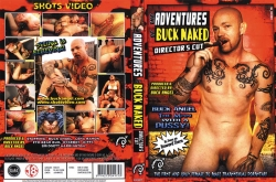 The Adventures of Buck Naked
