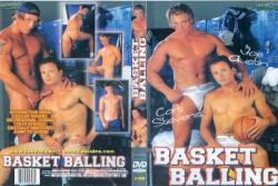 Caballero: Basket Balling