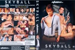 Skyball