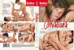 Christian´s Accidental Lovers