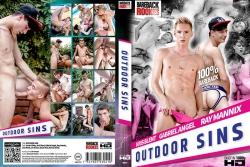Outdoor Sins