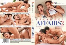 Freshmen Affairs 2