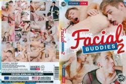 Facial Buddies 2