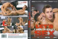 Let´s Talk About Sex