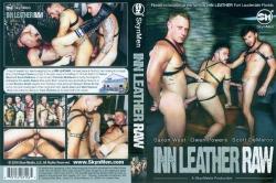 Inn Leather Raw