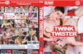 Twink Twister