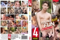 Young Gay Fun 1