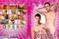 gay video